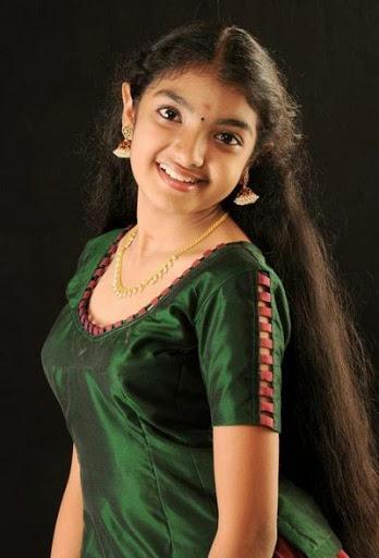 Malavika Nair Wiki