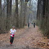 2014 IAS Woods Winter 6K Run - IMG_6126.JPG