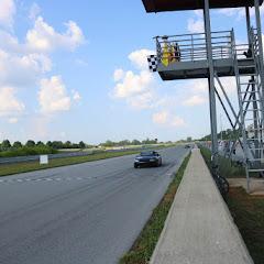 RVA Graphics & Wraps 2018 National Championship at NCM Motorsports Park Finish Line Photo Album - IMG_0208.jpg
