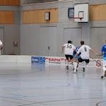 2016-04-17_Floorball_Sueddeutsches_Final4_0182.jpg