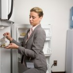 Don't Let A Malfunctioning Fridge Stop Your Business