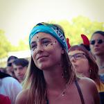 Sziget Festival 2014 Day 5 - Sziget%2BFestival%2B2014%2B%2528day%2B5%2529%2B-39.JPG
