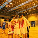 Alevín Mas 2011/12 - IMG_4333.JPG