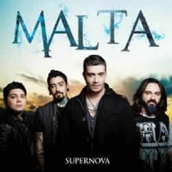 Baixar CD Supernova - Malta Online