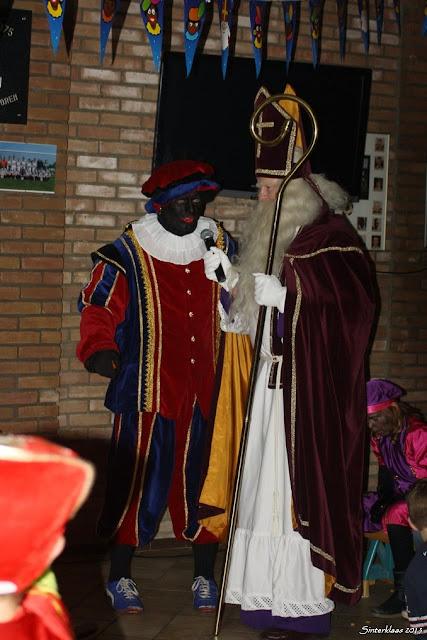 Sinterklaas 2013 - Sinterklaas201300026.jpg