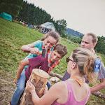 Tournéé_camps_2014-123.jpg
