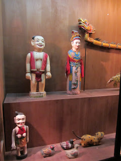 0014Museum_Of_Ethnology