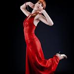Marianna II long red evening dress;;330;;330;;;.jpg