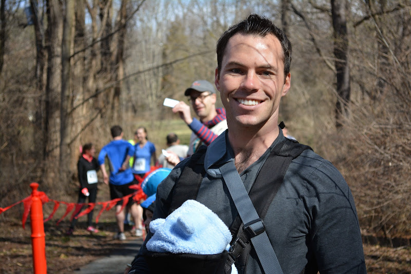 Institute Woods 6K - April 5 - second set - DSC_0096.JPG