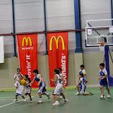 Villagarcía Basket Cup 2012 - IMG_9208.JPG