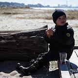 Strandstädning 2013 - IMG_3353.jpg