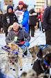Iditarod2015_0264.JPG