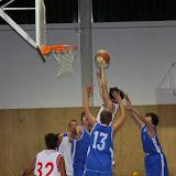 Cadete Mas 2011/12 - IMG_2733.JPG