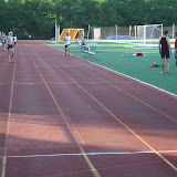 June 27 All-Comer Track at Princeton High School - DSC00104.JPG
