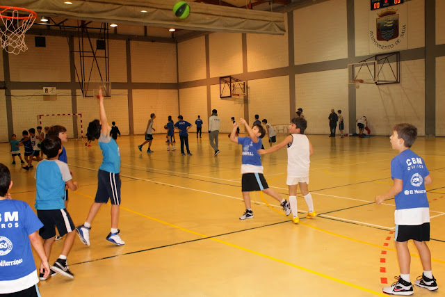 3x3 Los reyes del basket Mini e infantil - IMG_6448.JPG
