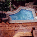 images-Pool Environments and Pool Houses-Pools_23.jpg