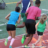 All-Comer Track meet - June 29, 2016 - photos by Ruben Rivera - IMG_0628.jpg