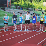 June 12 - 2013 Princeton Community Mile - IMG_3992.JPG