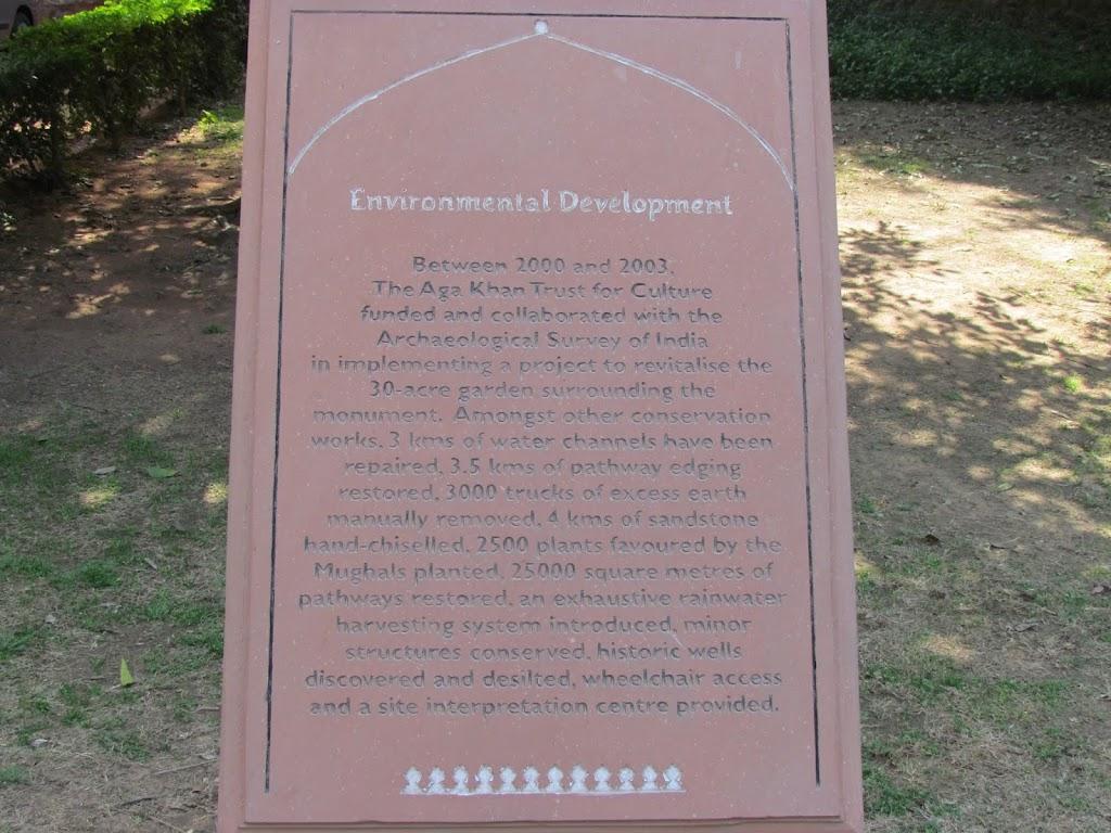 850Humayuns Tomb