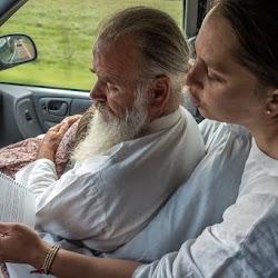 Master-Sirio-Ji-USA-2015-spiritual-meditation-retreat-5-Yellowstone-Park-46.jpg