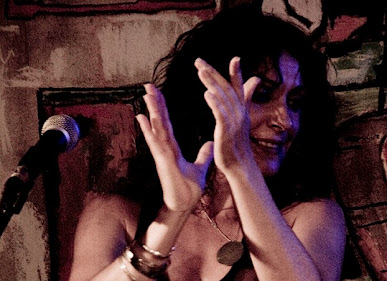 destilo flamenco 28_15S_Scamardi_Bulerias2012.jpg