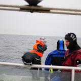 Pråmen, Ven, 2012-04-28 - 1%2B174.JPG