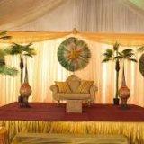 african traditional wedding decor ideas 2017