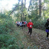 Mountain Lakes Trail Run Fall 2015 - P1040579.JPG