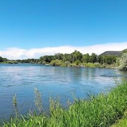 Master-Sirio-Ji-USA-2015-spiritual-meditation-retreat-2-Idaho-Falls-2.2-Snake-River-12.jpg