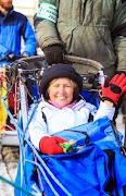 Iditarod2015_0303.JPG