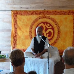 Master-Sirio-Ji-USA-2015-spiritual-meditation-retreat-2-Idaho-Falls-2.3-Public-Satsang-7.JPG