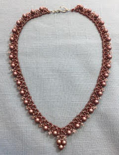 Holiday Fair Crafts - Necklace9.jpg