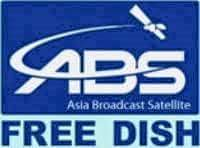 Star plus and many more channels tempererry Free To Air On ABS2 Satalite. 1