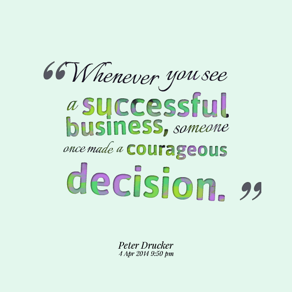 Business Quotes Classy 20 Picture Quotes And Saying Images Of Success On Business