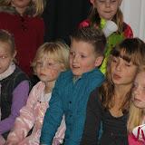Sinterklaas 2011 - sinterklaas201100083.jpg