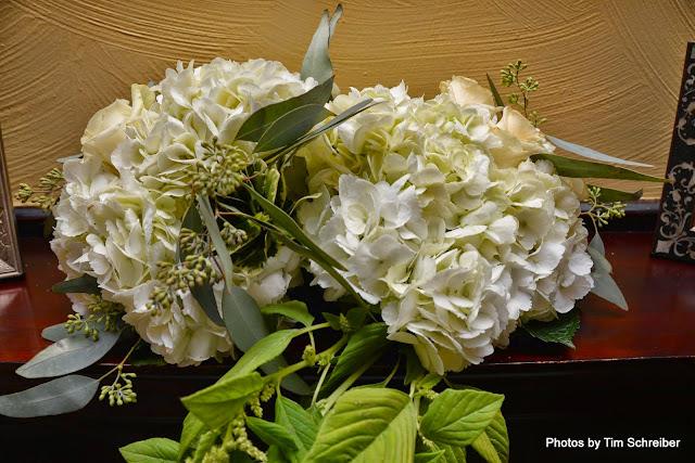 Wedding Brunch - Reception%2B20.jpg