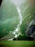 Endicot Arm - Dawes Glacier -  8-17-2009 4-02-10 PM.JPG