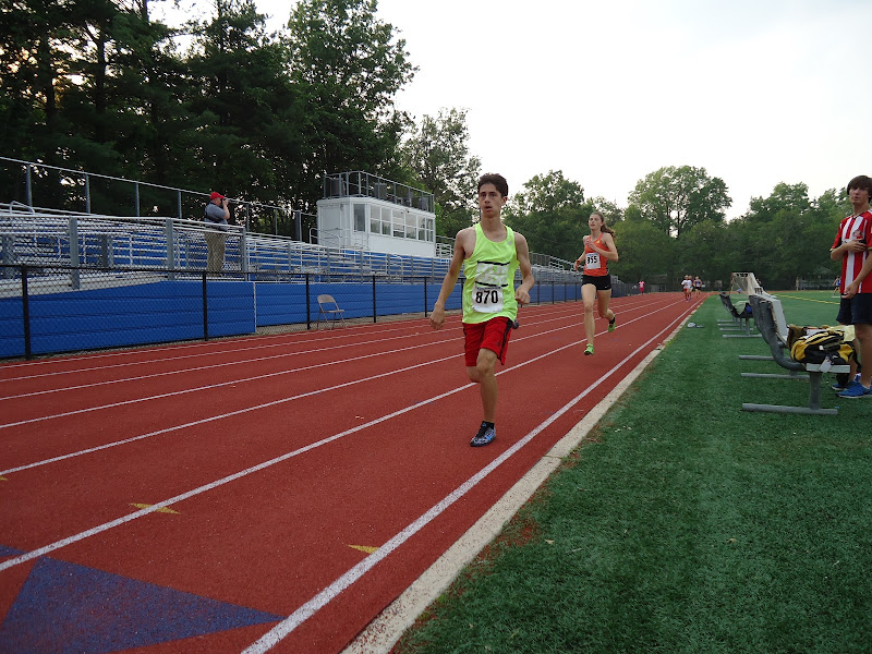 June 11, 2015 All-Comer Track and Field at Princeton High School - DSC00782.jpg