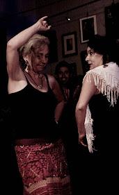 21 junio autoestima Flamenca_251S_Scamardi_tangos2012.jpg