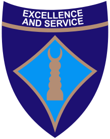 ABSU 26th Convocation CeremonyProgramme of Events - 2018