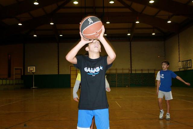 Alevín Mas 2011/12 - IMG_1774.JPG