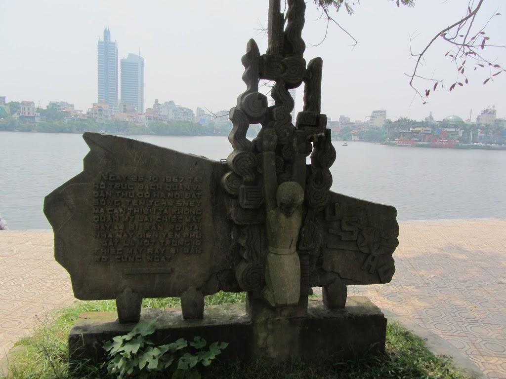 0070The_Streets_of_Hanoi
