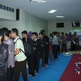 Buka Bersama Alumni RGI-APU - IMG_0213.JPG
