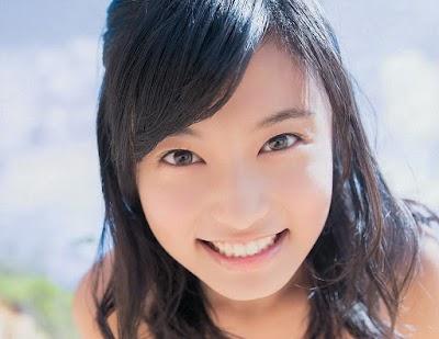 小島瑠璃子(こじるり)可愛い画像その4