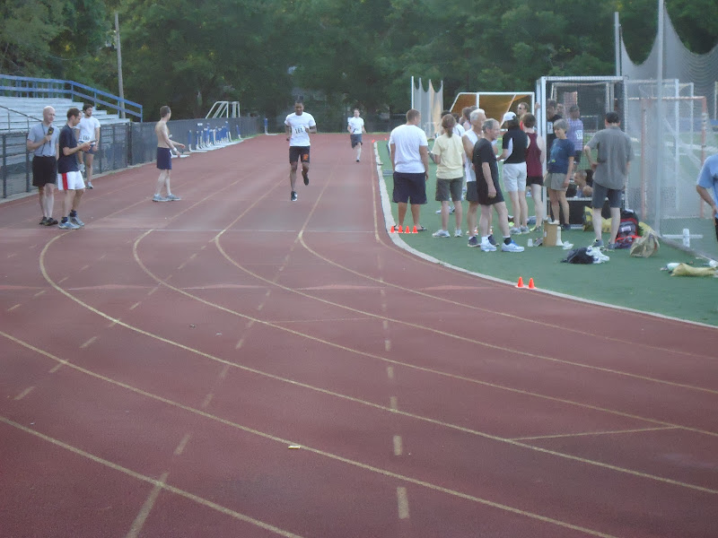 June 27 All-Comer Track at Princeton High School - DSC00189.JPG