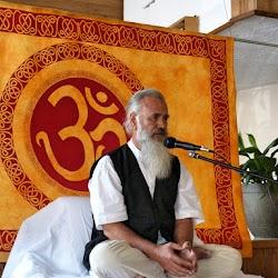 Master-Sirio-Ji-USA-2015-spiritual-meditation-retreat-2-Idaho-Falls-2.3-Public-Satsang-4.jpg