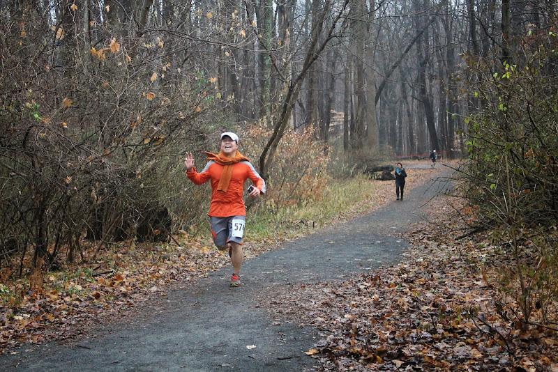 2014 IAS Woods Winter 6K Run - IMG_6449.JPG