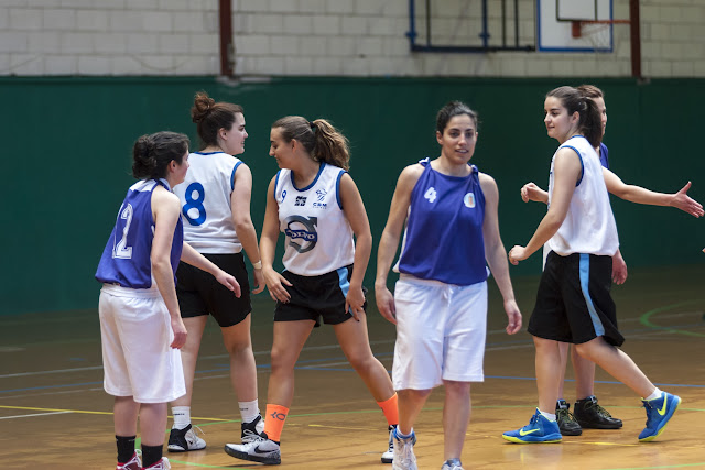 Senior Fem 2014/15 - 27oleiros.JPG