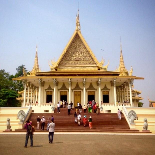 phnom_penh_royal_palace