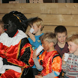 Sinterklaas 2013 - Sinterklaas201300059.jpg